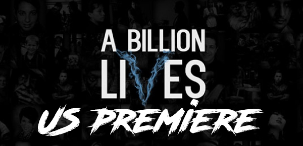 A-Billion-Lives-Announces-US-premiere-featured-Image