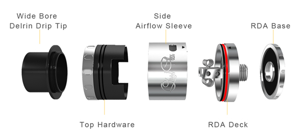 Aspire-Quad-Flex-Survival-Kit-Preview-RDA