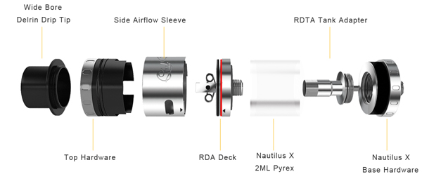Aspire-Quad-Flex-Survival-Kit-Preview-RDTA-exploded