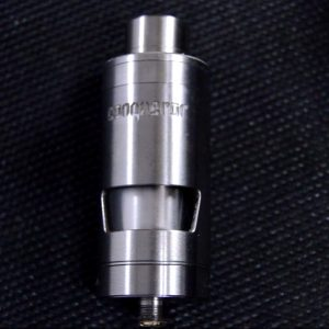 Conqueror-Postless-RTA-From-Wotofo-Review-front-close-up