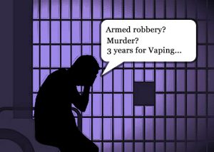 Jail-Time-For-Quitting-Smoking-armed-robbery-murder