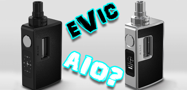 Joyetech-eVic-AIO-All-In-One-Box-Preview-feature