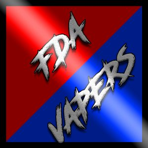 Let's-Compare-Vapers-To-The-Founding-Fathers-FDA-VS-VAPERS