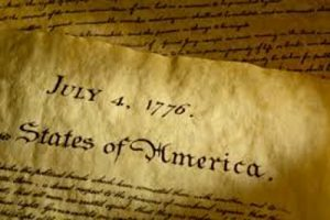 Let's-Compare-Vapers-To-The-Founding-Fathers-declaration-of-independence