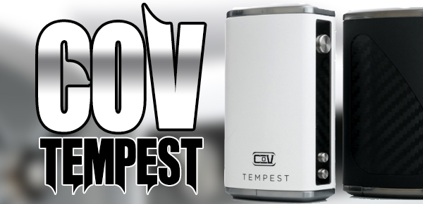 Tempest-200-W-TC-Mod-From-C.O.V Featured Image