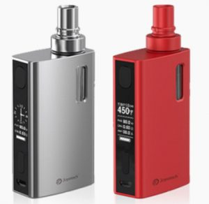 Top-5-All-In-One-Vaping-Systems-Joyetech-eGrip-II-8oW-TC-All-in-One-Vaping-System