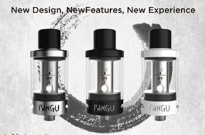 pangu-colors