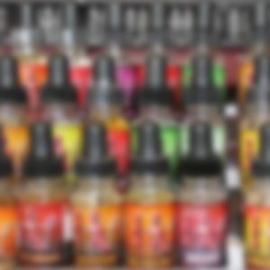 vaping-resource-guide-e-liquid