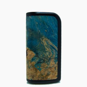 Arctic-Dolphin-Adonis-Stabilized-Wood-80W-TC-MOD-Preview-side