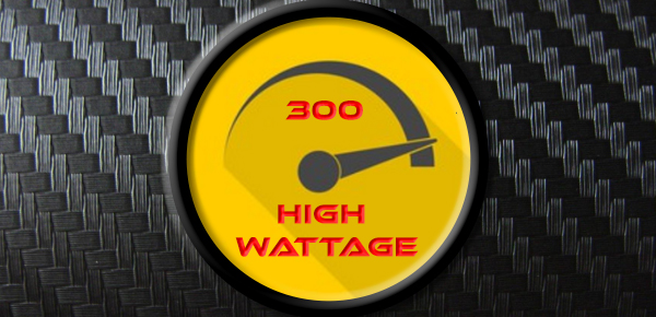 More-Wattage---Is-It-Necessary-feature