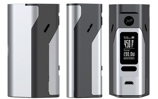 Reuleaux-RX200S-VS-RX2-3---What-Is-The-Difference-2-3