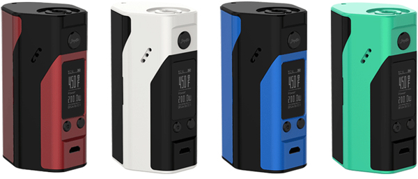 Reuleaux-RX200S-VS-RX2-3---What-Is-The-Difference-rx200s