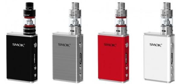 Smok-R200-TC-Kit-Preview-lineup