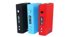 a-complete-guide-to-the-sigelei-fuchai-boxes