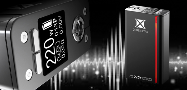 a-complete-guide-to-the-smok-x-cube-ultra-feature