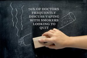 ecigs-can-help-patients-eliminate-smoking-chalk-board