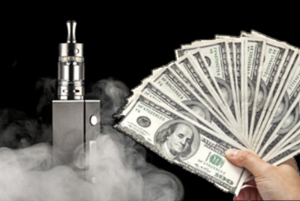 pa-finance-committee-takes-first-steps-to-repeal-crushing-vapor-tax-money-mod