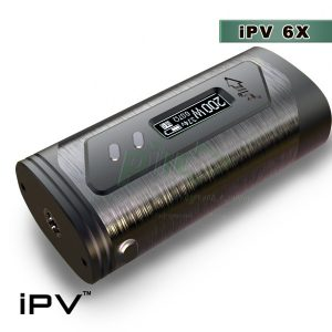 pioneer4you-ipv6x-vs-ipv400-what-is-the-difference-ipv6x