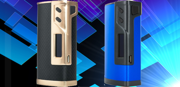 sigelei-213-vs-sigelei-fuchai-213-what-is-the-difference-feature