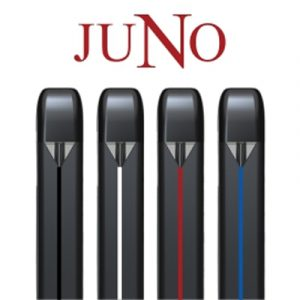 top-4-vapor-pod-systems-for-beginners-juno
