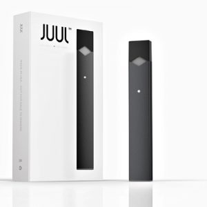 top-4-vapor-pod-systems-for-beginners-juul