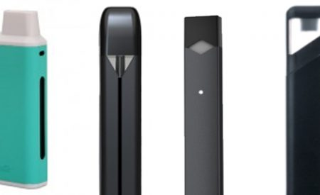 Top 4 Vapor Pod Systems For Beginners