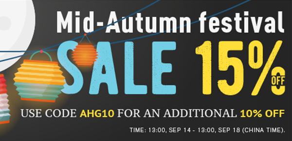 heaven-gifts-mid-autumn-sale