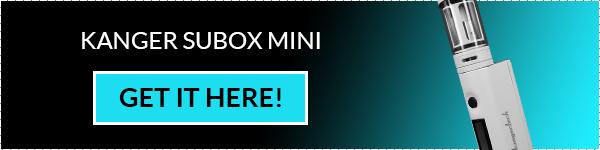 Kanger Subox Mini