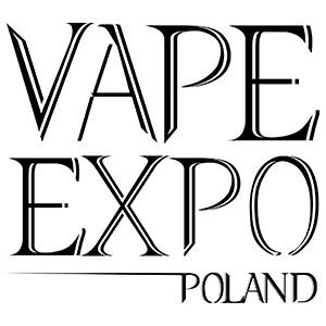 Vape Expo Poland Event