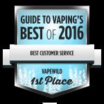 gtv-bestof2016-award-bestcustomer-service-vapewild