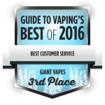 gtv-bestof2016-award-bestcustomerservice-giantvapes