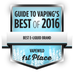 gtv-bestof2016-award-besteliquidbrand-vapewild