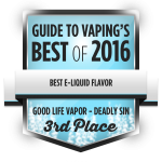 gtv-bestof2016-award-besteliquidflavor-goodlifevapor