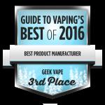 gtv-bestof2016-award-bestproductmanufacturer-geekvape
