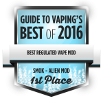 gtv-bestof2016-award-bestregulatedvapemod-alien