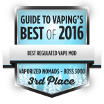 gtv-bestof2016-award-bestregulatedvapemod-boss3000