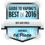 gtv-bestof2016-award-bestvapeprices-vapewild