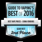 gtv-bestof2016-award-bestvapepriceschina-gearbest