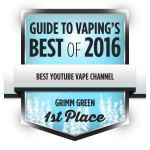 gtv-bestof2016-award-bestyoutube-grimmgreen