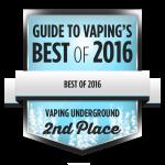 gtv-bestof2016-award-bestof2016-vapingunderground