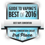 gtv-bestof2016-award-convention-vcc