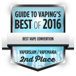 gtv-bestof2016-award-convention-vaperslam