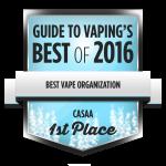 gtv-bestof2016-award-organization-casaa