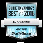 gtv-bestof2016-award-popularvendor-giantvapes