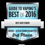 gtv-bestof2016-award-vapeforum-reddit