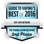 gtv-bestof2016-award-vapenetwork-vapinglegion