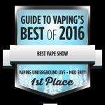 gtv-bestof2016-award-vapeshow-modenvy