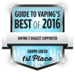 gtv-bestof2016-award-vapingsupporter-grimmgreen