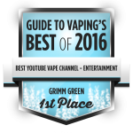 gtv-bestof2016-award-youtubeentertainment-grimmgreen