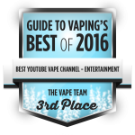 gtv-bestof2016-award-youtubeentertainment-vapeteam